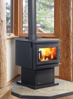 Kamloops Fireplaces